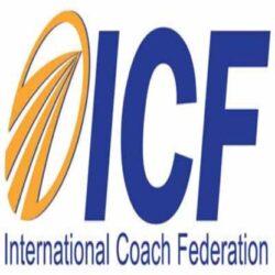 icf-1